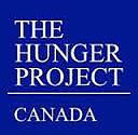 the_hunger_project.jpg