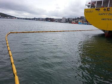 14 Oil Booms StJohns Harbour.jpg