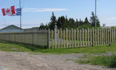 Memorial in Melrose.jpg