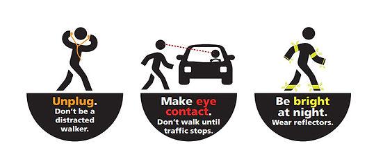 pedestrian_safety_1_687x260.jpg