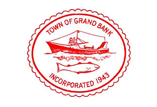 town-of-grand-bank-2538373.jpg