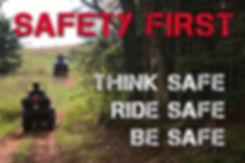 Safety-banner.jpg