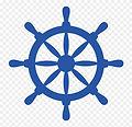 129-1292611_boat-wheel-cliparts-clip-art
