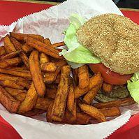 mososeburger