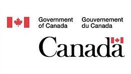 canadiangovernmentlogo.jpg