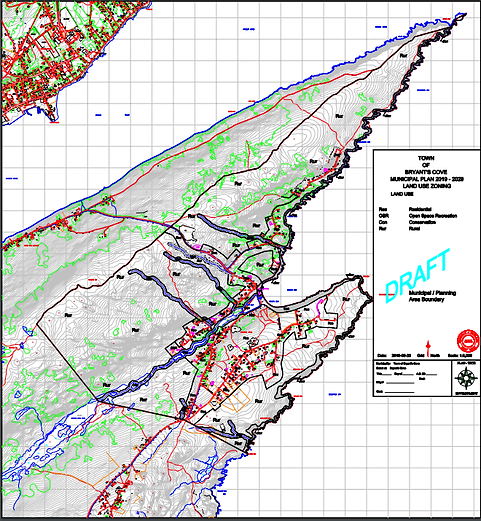 Bryants Cove 2019-10-07 Zoning Draft.png