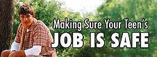 P_teen-job-safe1.jpg