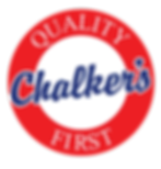 Chalkers logo.png