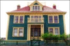 george-harris-house.jpg