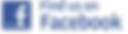 Facebook_Badge_Transparent.png