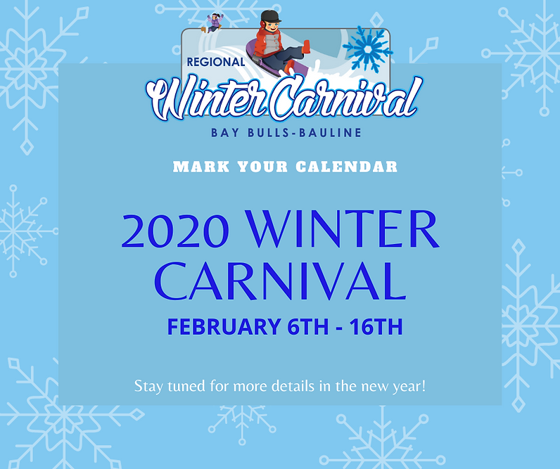 Winter Carnival.png