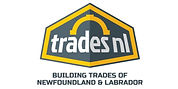 Trades-NL.jpg