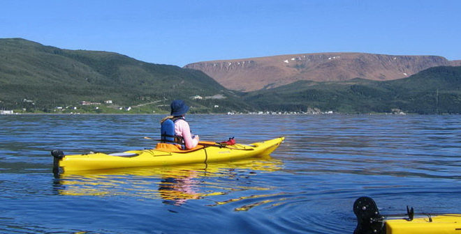 crop-wide--Kayaking-on-Bonne-Bay-660-x-336
