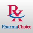 pharmachoice.jpg