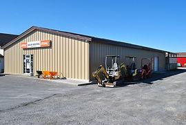Avalon Industrial & Marine Supply Ltd. est. 1978