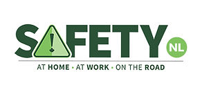 SafetyNL_Logo.jpg