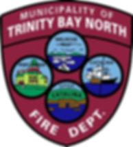 trinityBayFDd2.jpg