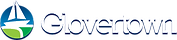 glovertown_main_logo.png
