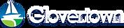 glovertown_main_logo.png