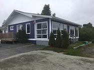 Cottage 5 2.JPG