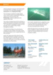 Product sheet ShipArrestor-page-002.jpg