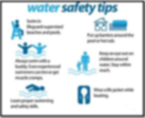 watersafetytips.jpg