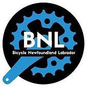 bicylclenl.jpg