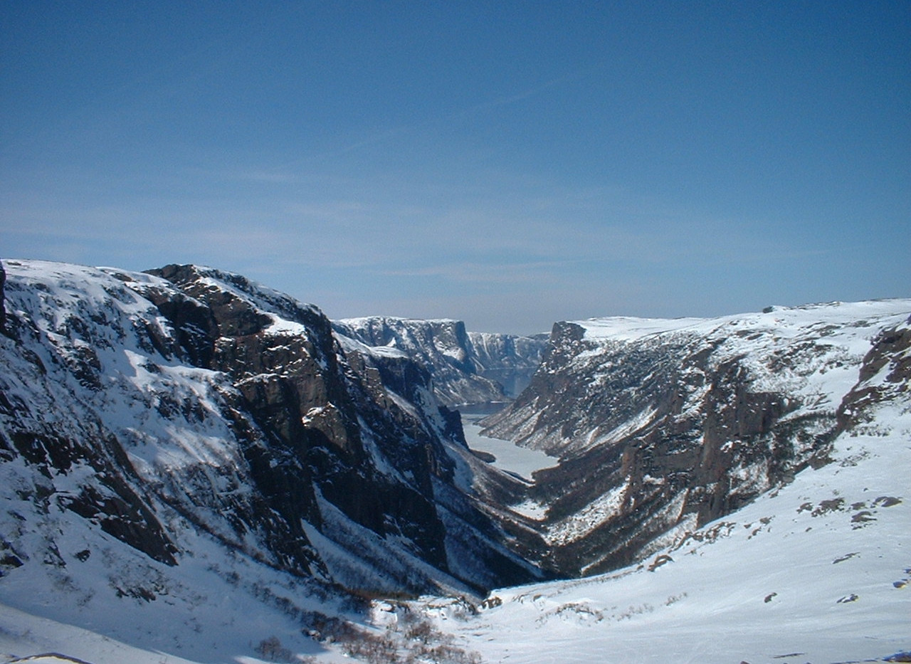 Western Brook Gorge.JPG
