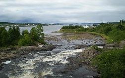 th-Mill_River_main.JPG