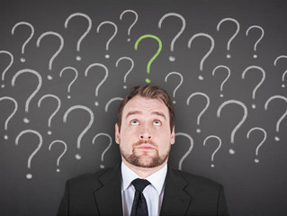 Como construir a Justificativa da pesquisa?