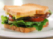 perfect-blt-sandwich-mscs107_horiz.jpg