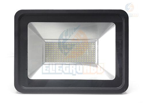 REFLETOR LED BLR-150C BF