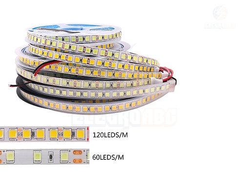 Fita LED 5054 BQ IP20 120 LEDS/M