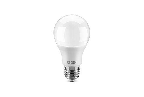 Lampada Bulbo Led A60 E27 9W Bivolt 6500K