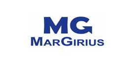 margirius.jpg