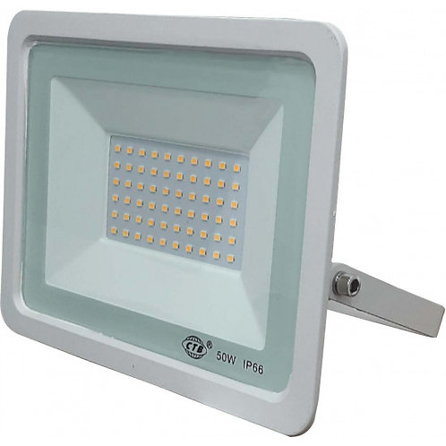 REFLETOR LED BLR-50F-BR/BQ