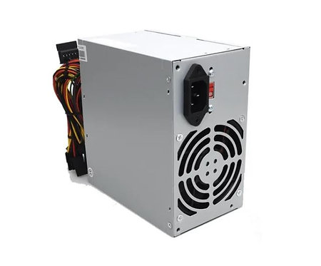 Fonte para PC 300w