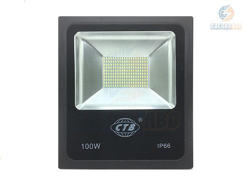 REFLETOR LED BLR-100C BF