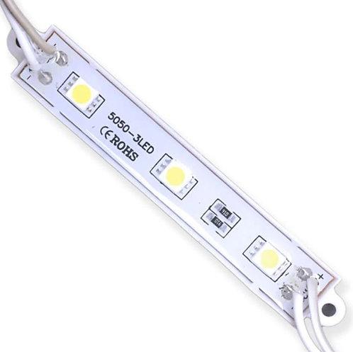 MODULO LED BLML-5050-IP65-3 smd-BQ