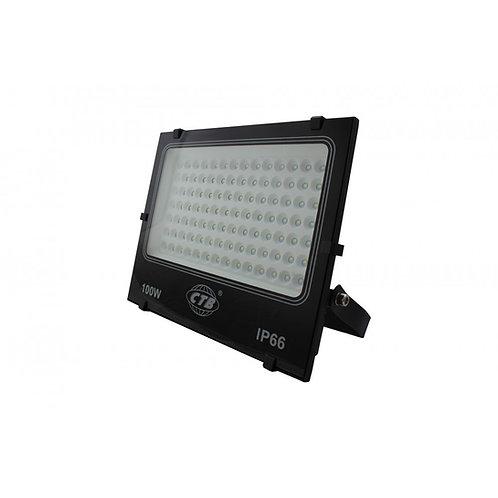 REFLETOR LED BLR-100D BF