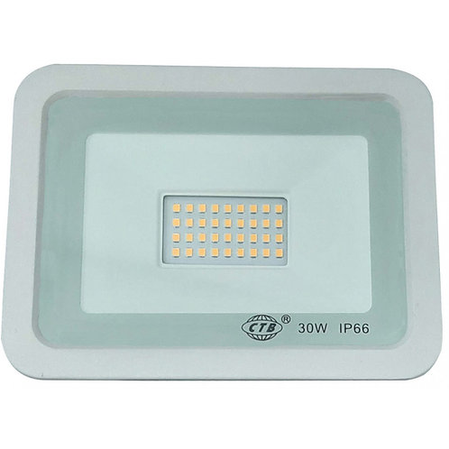 REFLETOR LED BLR-30F-BR/BQ