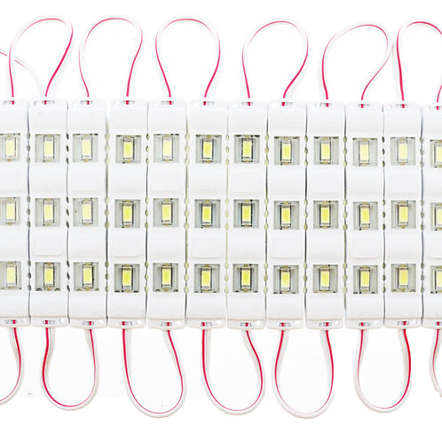 MODULO LED BLMP-5730C-3 smd-BQ (IP65)
