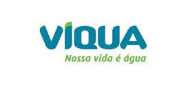 Viqua.jpg