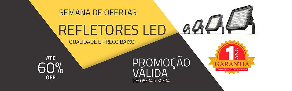 promoção refletor.jpg