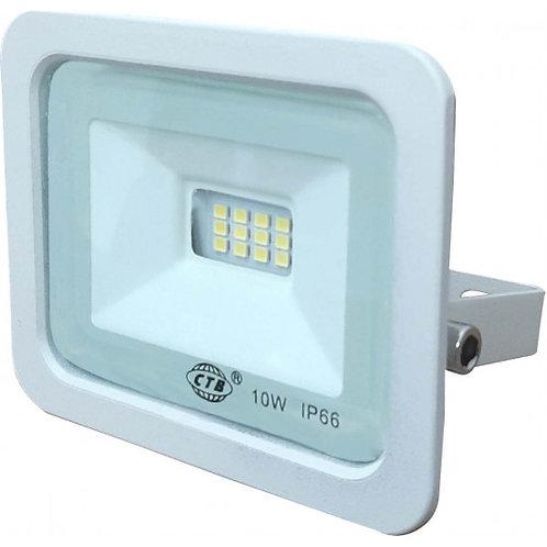 REFLETOR LED BLR-10F-BR/BF