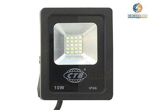REFLETOR LED BLR-10C BF