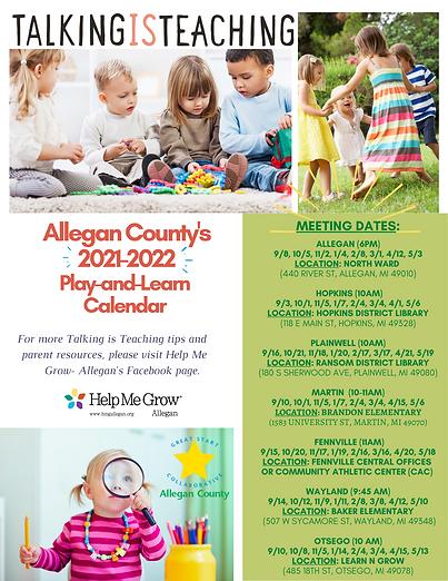 Allegan County Calendar.png