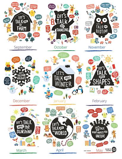 Themes- English.png