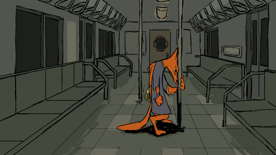 fox in subway1.png