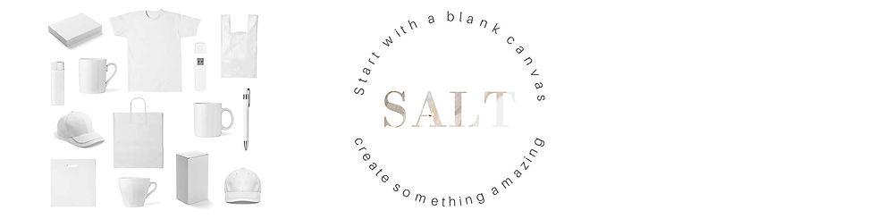04.Banner.white.Salt.Promotional.Product
